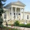 Одесские культурологи взывают поддержать маленькие музеи