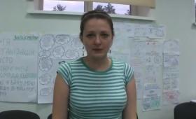 Тетяна Янко з приводу необхідності Центрів місцевої активності