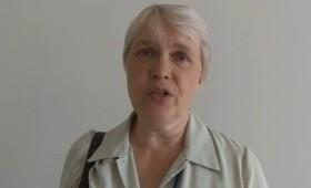 """Ирина Кононова: """"Очень важно развивать такое направление, как ЦМА"""""""