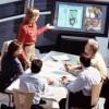 Налагодження продуктивних стосунків між місцевими людьми похилого віку й громадою *