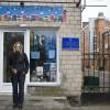 Перевтілення: Ремзавод у Чернігові стане культурним кластером