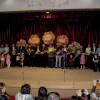 Громадська організація «Центр розвитку дитини і сім'ї «РОДІС» влаштовує «День Батька» *