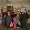 Програма «Українські традиції успішної громади» від Немирівської спілки творчих ініціатив *