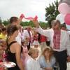 ГО «Злагода» відновила роботу сільського клубу, як осередку громадської активності *