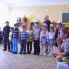 Центр «ЗОЯ» перетворив сільський будинок дозвілля в центр громадської активності *