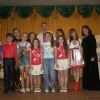 «Молода Просвіта» створює можливості для всебічного розвитку громади в Івано-Франківській області *