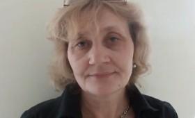 Тетяна Щоколова про Центри місцевої активності