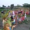 Перші кроки учасників «Школи громадської участі»
