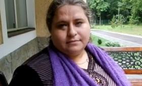 Людмила Афанас'єва про свою громаду через 10 років