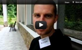 Євген Фєдєчкін про Школу громадської участі