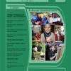 Локальні ініціативи та світові практики: новий випуск «НДО-Інформ»