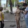 У Кіровограді реалізували кращу громадську ініціативу України