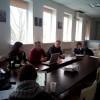 У Луцьку напрацьовуватимуть місцеві акти, які підвищать якість житлово-комунальних послуг