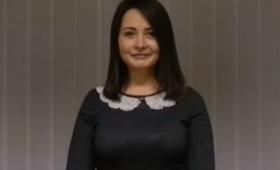 """Наталія Онипсенко – """"нашу громаду хвилює процес децентралізації"""""""