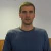 Олександр Козакевич – про проблеми в сільській місцевості