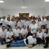 Незабутні та неповторні моменти навчання першої та другої «Школи громадської участі»
