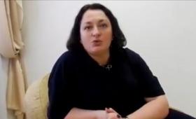 Наталія Винниченко – про переваги та ризики процесу децентралізації
