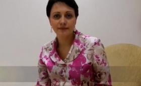 Олена Кочанова про секрети успіху громадського активіста