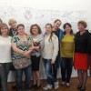 Як трансформується українське суспільство до 2020 року?