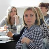 У Луцьку підсумували річну діяльність  Волинського ресурсного центру розвитку місцевої демократії