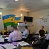 Які проекти розвитку громади Зеленодольська готують лідери?