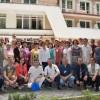 Кращі практики в українські громади