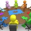 Анонс круглого столу «Переваги прийняття Бюджетного регламенту»