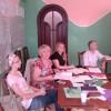 Як покращити навколишнє середовище і якість медичного обслуговування в Ладижині?