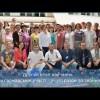 """Другий етап навчання """"Школи громадської участі – 3″: усі разом за знаннями"""