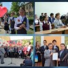 «Кусаноне» для української молоді