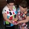 Краматорськ – місто комфорта для людей похилого віку