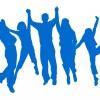 Інформаційна сесія: Зміцнення потенціалу в сфері молоді 2017 року