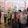 В гостях у музеї