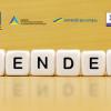 Тендер для надання послуг конференц-сервісу в Кіровоградської області