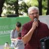 Леонід Жовтило: децентралізацію схвалюю і підтримую своєю роботою!
