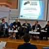 Регіональний вимір проєвропейських реформ