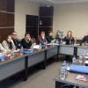 Журналісти Чернігівщини стають експертами в бюджетних процесах