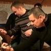 Як «Злагода» розвиватиме громаду Шепетина?