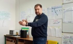 До яких проектів готується Луганщина?