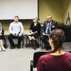 «Децентралізація на Кіровоградщині: можливості та виклики»*