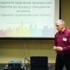 Методологія залучення громадських активістів до процесу планування розвитку ОТГ*