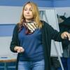 Ірина Таран: «Мотивують мене люди!»*