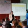 Жінки, як рушійна сила демократичних змін в Кіровоградському регіоні*