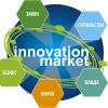 В Києві відбудеться III Міжнародний форум інновацій Innovation Market