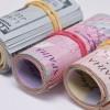 Кому потрібна фінансова грамотність?