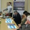 Населення Чернігівщини знає, як жити в стилі ЕКО