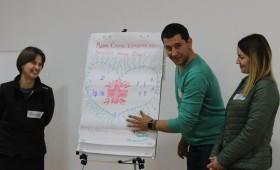 Чому розвиває Волонтерство Карітас Спес в Україні?