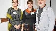 Програма розвитку бібліотек у Польщі*