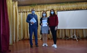 Розвиток онлайн життя у Соколівському