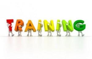 trainging-small-636x413-500x325